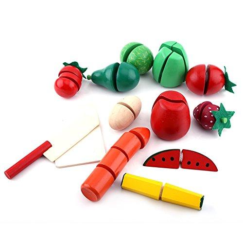 set-di-taglia-frutta-verdura-di-legno-giocattoli-veggie-cibo-tagliare-per-i-bambini-piccoli