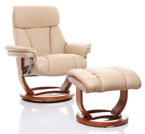 Leather Sofas For Sale In Northern Ireland: Second Hand Stressless Recliner Chair In Ireland