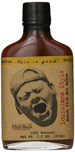 pain-is-good-batch-no218-louisiana-hot-sauce