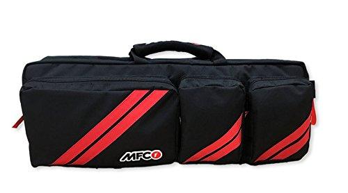MFC Windsurf Ultimate Fin Bag XL - Maui Fin Company -