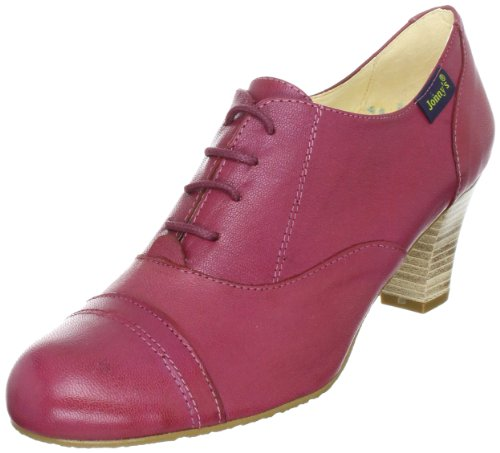 Jonny's Just J-16937, Damen Pumps, Rosa (rosa), EU 32