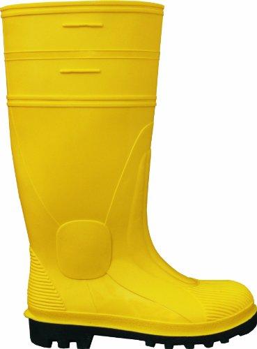 sicherheitsstiefel-paul-s5-2155-0-1200-41-equipo-e-indumentaria-de-seguridad-41-color-amarillo