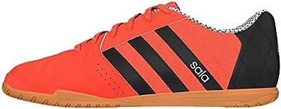 adidas FF Supersala - Zapatillas para hombre