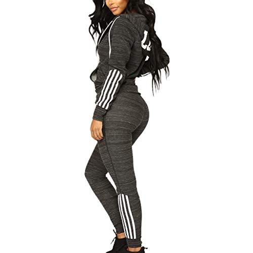 08be5d196d78 Workout outfit the best Amazon price in SaveMoney.es