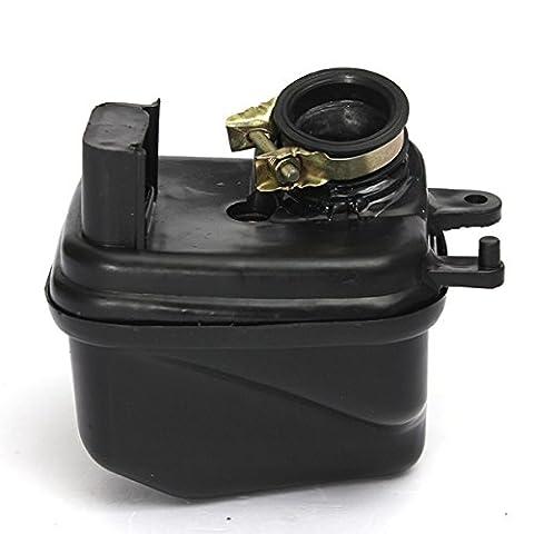 Air Filter Box Assembly pour Yamaha PW50py50pw py piwi 501984–2004