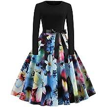 7efafebbaaa1 Suchergebnis auf Amazon.de für: Kleider Online-Shop - Kleider ...