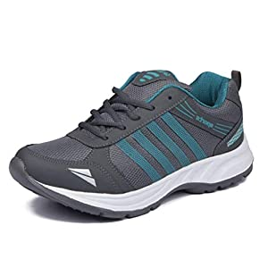 T- Rock Men's Running Shoes