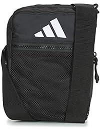 981533cf9725c adidas Originals PARKHOOD ORG Kleine Taschen herren Schwarz Geldtasche  Handtasche