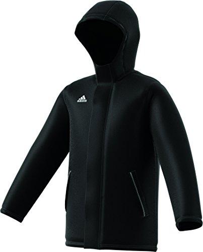 Adidas Core 15 Stadion Jacket Junior B075M7CKYX Nager Shop