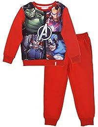 Avengers - Chándal - para niño