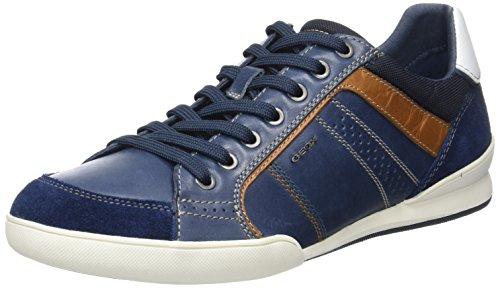 geox-u-kristof-a-scarpe-da-ginnastica-basse-uomo-blu-dk-royalc4072-43-eu