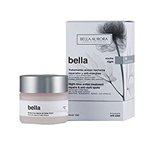 Bella Aurora Crema Facial Anti-Edad