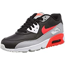 c4f42c3d2246 Amazon.fr   nike air max 90 - Multicolore