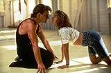 Dirty Dancing [Édition Spéciale 30ème Anniversaire Combo Blu-ray + DVD] [Édition Spéciale 30ème Anniversaire Combo Blu-ray + DVD]
