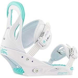 Burton Damen Snowboardbindung