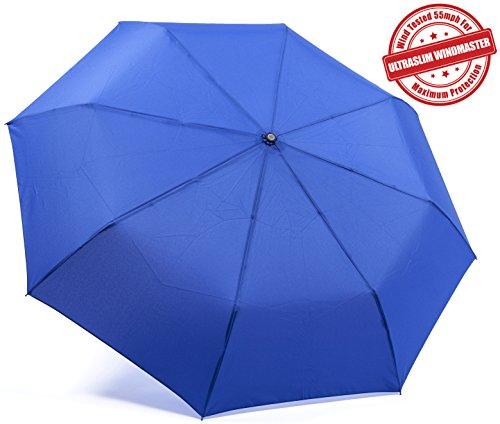 kolumbo-ultraslim-windmaster-wind-tested-55mph-travel-umbrella-auto-open-close-and-gift-box