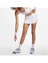 1aadcaa4ffe53 Amazon.it  L - Gonne sportive   Abbigliamento sportivo  Abbigliamento