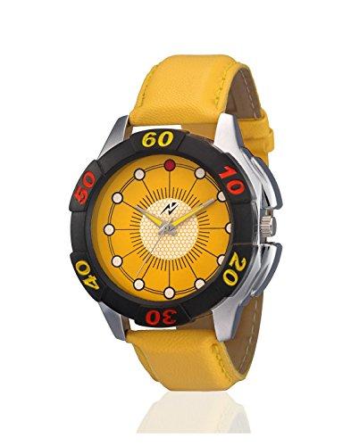 yepme-alvis-hombres-del-reloj-amarillo