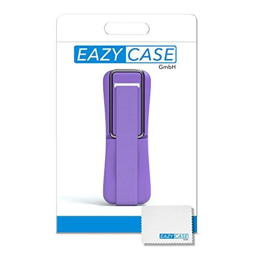 EAZY CASE
