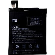 Theoutlettablet® Bateria Smartphone BM46 Xiaomi Redmi Note 3 / Note 3 Pro / Prime 4000mAh