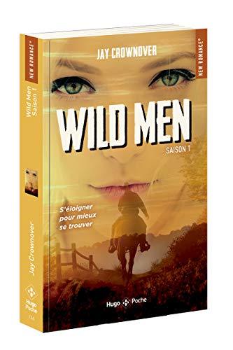 Wild men Saison 1 (1)