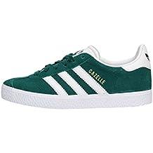 outlet store bc237 d428c adidas Gazelle C, Chaussures de Fitness Mixte Enfant