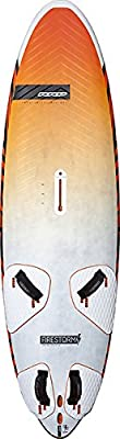 RRD Firestorm V4 Tabla de windsurf 2017 – by surferworld