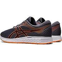 ASICS Patriot 11 Road Running Shoes for Men's, 43.5 EU