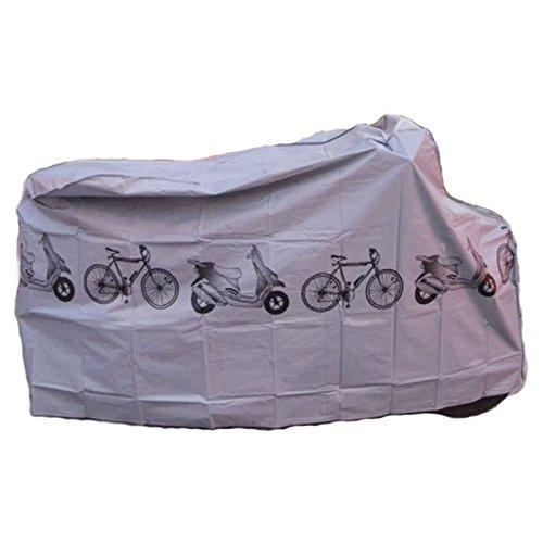 labewin-moto-bicicletta-esterna-resistente-alle-intemperie-bici-impermeabile-antipolvere-sunshine-pr