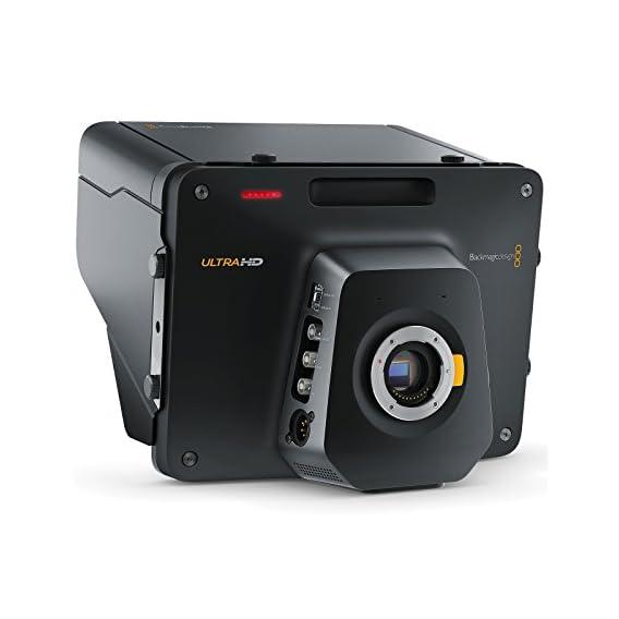 Blackmagic-Design-Studio-Camera-4K-II