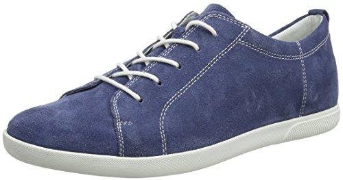 Josef Seibel Damen Ciara 15 Slipper Blau (Jeans)