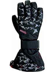 Snowlife Men's Banks DT Glove