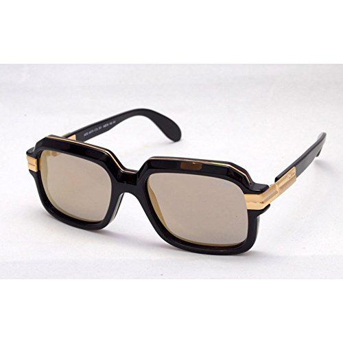 636ee4aea0 Sunglasses Cazal 667 col.001 56 18 140 limited edition 100% Authentic New