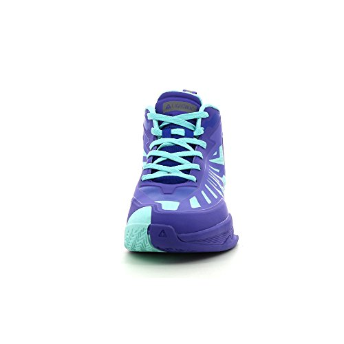 Peak Lightning 3 Bleu