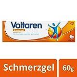 Voltaren Schmerzgel 11,6 mg/g Gel mit Diclofenac, 60 g