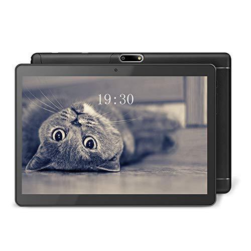 1 - YUNTAB Tablet PC K98 9.6