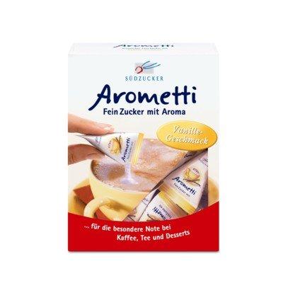 sudzucker-arometti-vanille-geschmack-1-x-100-g