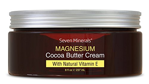 organic-magnesium-cocoa-butter-body-creme-with-vitamin-e-best-pregnancy-stretch-mark-removal-prevent