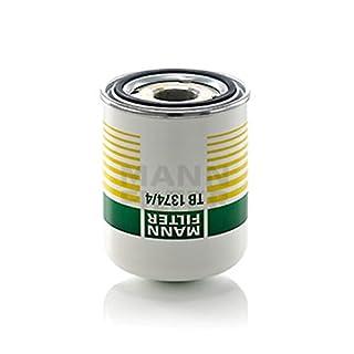 Mann Filter TB 1374/4 x Lufttrocknerpatrone, Druckluftanlage