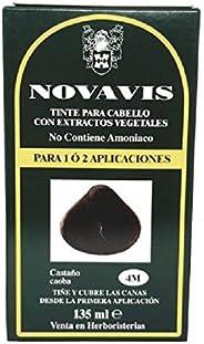 Herbatint Gel Colorante Permanente