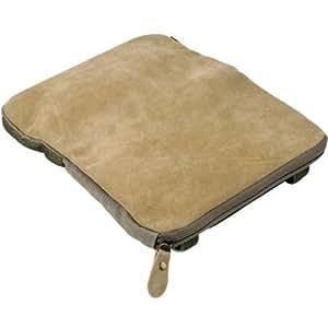 Kalahari Bohnenbeutel-Stativ khaki