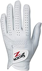 Srixon 2017 Men's Z Cabretta Golf Gloves