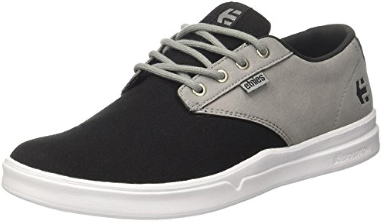 Etnies Herren Jameson SC Sneaker  Billig und erschwinglich Im Verkauf