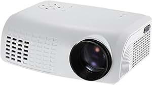 IBS 100 Lumens E07 Mini Led Tv Hdmi Education Portable Home Theater Portable Projector