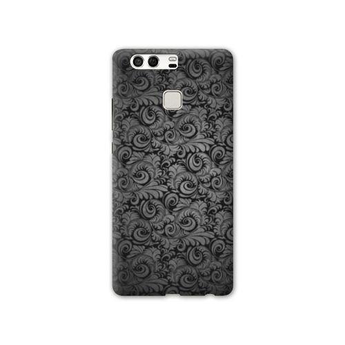 Cokitec Case Schale Huawei Honor 8 Texture - Velours N