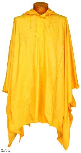rainkist-adult-poncho-unisex-one-size-yellow-one-size