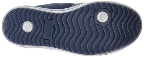 Froddo Froddo Boys Shoe Jungen Low-Top Blau (Dark Blue)