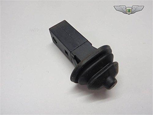 bmw-1-3-5-6-7-series-x3-x5-x6-nouveau-authentique-clapet-reservoir-carburant-loquet-portiere-5117822