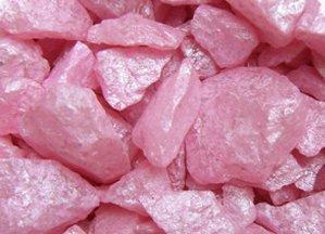 1-kilo-decorative-premium-silk-crystal-chippings-pebbles-stones-wedding-garden-memorial-display-baby