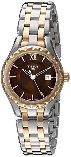 Tissot T0720102229800